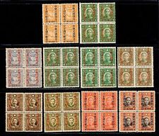China 1941 stamps Unused #323