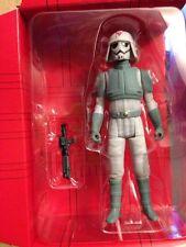 "Star Wars Rebels LOOSE 3.75"" Figure AT-DP PILOT Driver from Imperial Set!! #1"