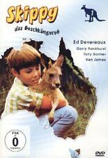 Skippy das Buschkänguruh - Vol 1  [DVD]  Neu & OVP