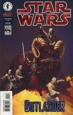 Star Wars (1998-2006) #11