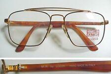 Lozza Martini Racing Jump I-V montatura per occhiali vintage 1980s