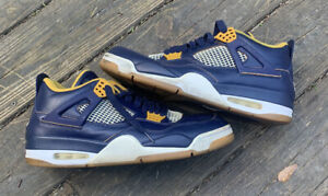 Size 12 - Jordan 4 Retro Dunk From Above 2016