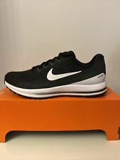 Men's Nike Air Zoom Vomero 13 Size 8 UK