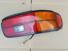 Toyota Celica ST183 Rear Tail Light RHS Driver