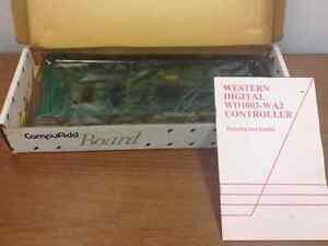 Western Digital - Part #WD1003-WA2 - Controller Card - NEW