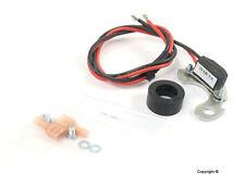 WD Express 984 33015 942 Electronic Conversion Kit