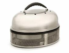 Stainless Steel Charcoal COBB Barbecues