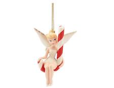 Lenox Christmas Disney Tinkerbell Annual Ornament New 2020 890097