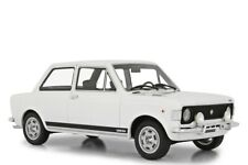 LAUDORACING-MODELS FIAT 128 RALLY 1971 1:18 LM116A