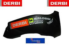 SOTTOPEDANA HULL CARENA INF DESTRA DERBI GP1 RACE 50 MALOS 2007/2008 86415100W0G