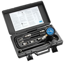 DELUXE COMPRESSION  TESTER KIT OTC  5605 BRAND NEW!