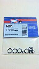 Uniweld Welding Brazing Tip O Ring Repair Kit Part Txrk