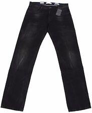 MAC Jeans SELECTED Herren Jeans Hose Men Denim Pants KENNY W33 L34 Schwarz Black
