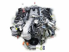 Mercedes W211 E420 CDI Motor NEU OM629 910 231KW/314PS Motor 4.0l OM 629.910 NEU