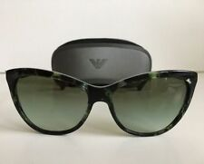 401df83792b Emporio Armani Cat Eye Sunglasses for Women for sale