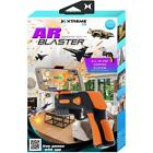 Xtreme VR Augmented Reality AR Blaster Gaming Gun for Android and iOS Phones™