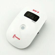 Original Woodpecker Lm 1 Dental Led Curing Light Intensity Meter Tester