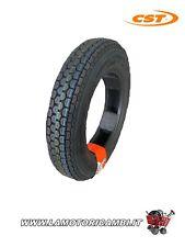 Copertone pneumatico CST 4.00-12 per Piaggio Ape TM