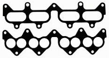 Protorque Inlet Manifold Gasket SET for Toyota 4AGE Bigport 4AGZE AE86 AW11 MR2