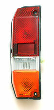 New Rear tail signal Left side  light lamp Toyota Land Cruiser FJ75 (LH) 85-02