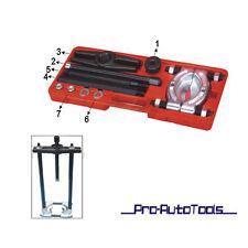 Bearing Separator Puller Splitter Removal Assembly Kit