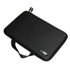 for Logitech K480 Bluetooth Multi-Device Keyboard iPad/Tablet Carrying Case Bag