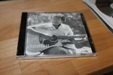 LEA  CREATION CD NEW SEALED