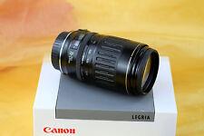 Canon EF 70-210 USM (IF) f.z.B. EOS 5D II/III 6D 7D 700D 550D 1100D 650D  760D