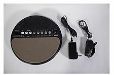 KORG WaveDrum Mini Dynamic Percussion Synthesizer WD-MINI w/AC Adapter F/S (175)