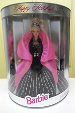 Holiday Edition Barbie 1998 MIB
