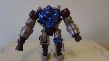 Transformers Beast Wars Optimus Primal Transmetals Hasbro 1998