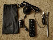 Pinnacle PCTV 80e HD Mini Stick PC 23058 8260