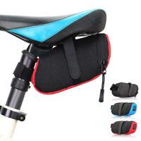 Fahrrad Sitztasche Fahrradtasche Satteltasche Werkzeugtasche Rennrad MTB