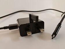 Chargeur secteur pour sony ericsson xperia X10 mini pro X2 xz