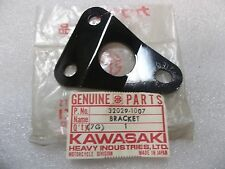 KAWASAKI CYLINDER HEAD BRACKET KL250 KLR250 1978-1981 NOS/OEM 32029-1007