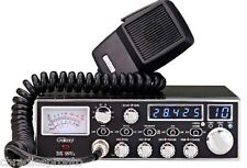 Galaxy dx99v2 10 Meter a Radio - Performance Tuned + Receive Enhanced