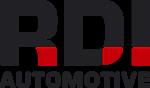 RDI-AUTOMOTIVE
