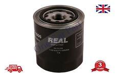 Oil Filter fits KIA K2500  K2700 2003 on D4BH K55114302 0K55114302 263104A000