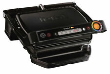 Tefal Contact Grills & Griddles Makers