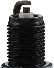 Spark Plug-Conventional ACDELCO PRO R43XLS