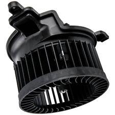 Heater Blower Motor Fan For Citroen Berlingo 1.1i 1.4i 1.6 HDI 1996-2011 6441R5