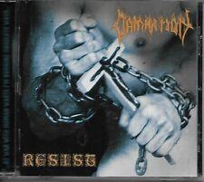 DAMNATION-RESIST-CD-death-metal-azarath-vader-hell-born-hate-sadistic intent