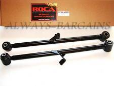 ROCAR Rear Lower Control Arm w bushing kits Toyota RAV4 01-05 RC-RCA0052