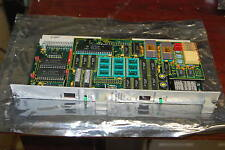 Bei Schaudt, Position Control Board, 6120.521.302, New