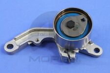 Engine Timing Belt Tensioner Mopar 04781570AB