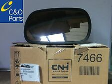 82014840, MIRROR ASSEMBLY, NEW HOLLAND & CASE TRACTOR,