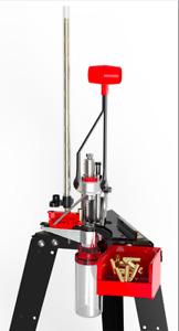 Lee precision Automatic Processing Press APP PRESS 734307909338