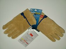 3m thinsulate gloves HydraHyde