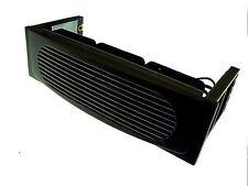 5.25in Bay Mount 3 x Fan Case/HDD Black Fan  Cooler (HK3FBK)