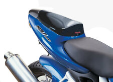 SUZUKI SV650N/S 99-02 Black Seat Cowl - Powerbronze